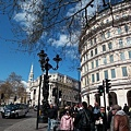 London Street 04