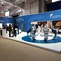 Arabian Booth02