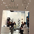 Arabian Booth03