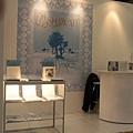 Arabian Booth05