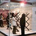 Arabian Booth06
