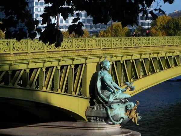 La Pont Mirabeau 02
