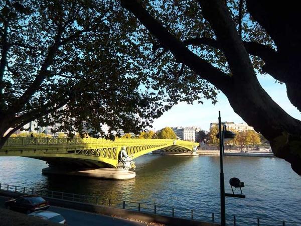 La Pont Mirabeau 01