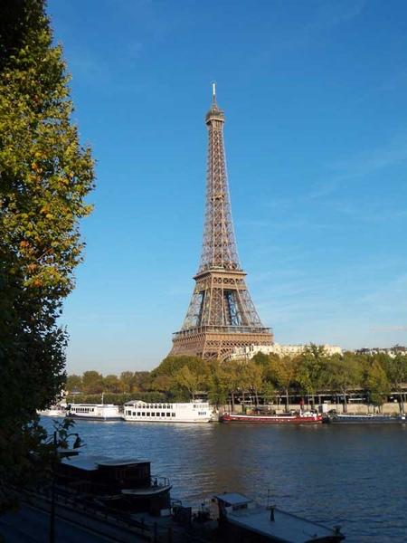 La Tour Eiffel 03