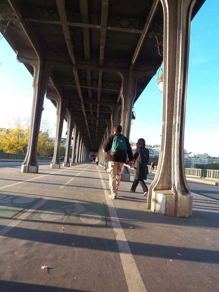 La Pont de Bir-Hakeim 03