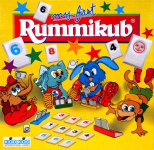 rummikubkid_2