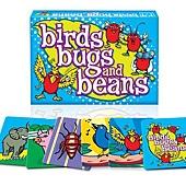 birdsbugsbeans1