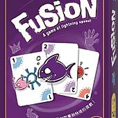 fusion_1