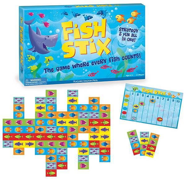 fish_stix1
