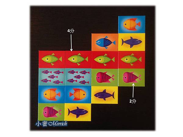 Fishstix_4s