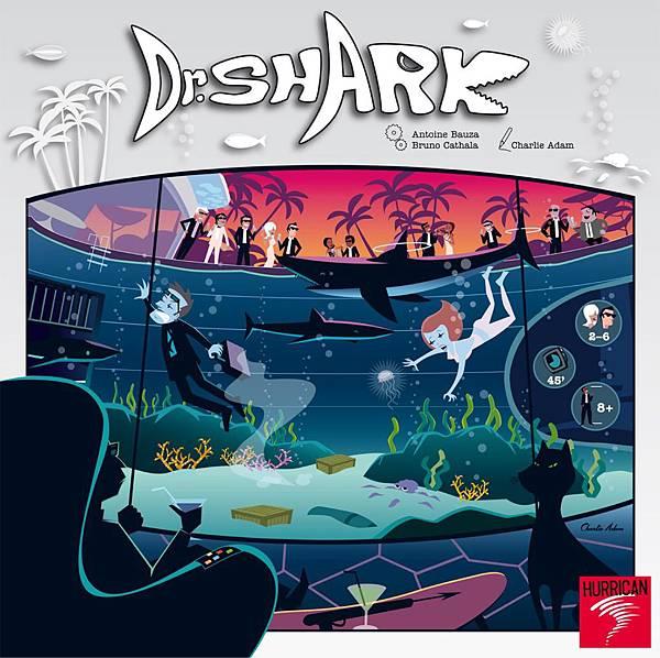 drshark_1