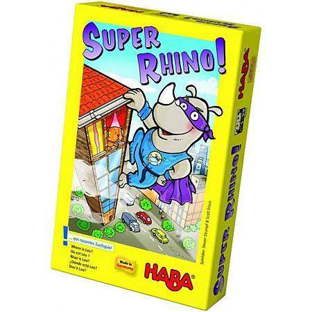 superrhino_1.jpg