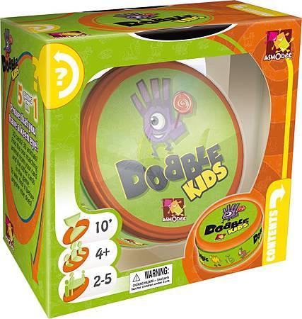 dobble_Kids_1