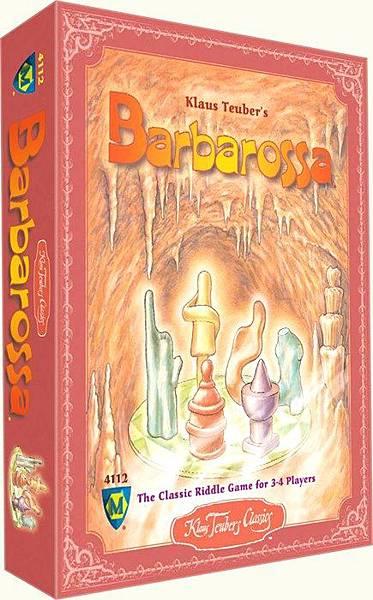 barbarossa_1.JPG