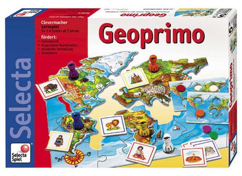 Geoprimo_1