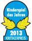 Kinderspiel_des_Jahres_2013.jpg