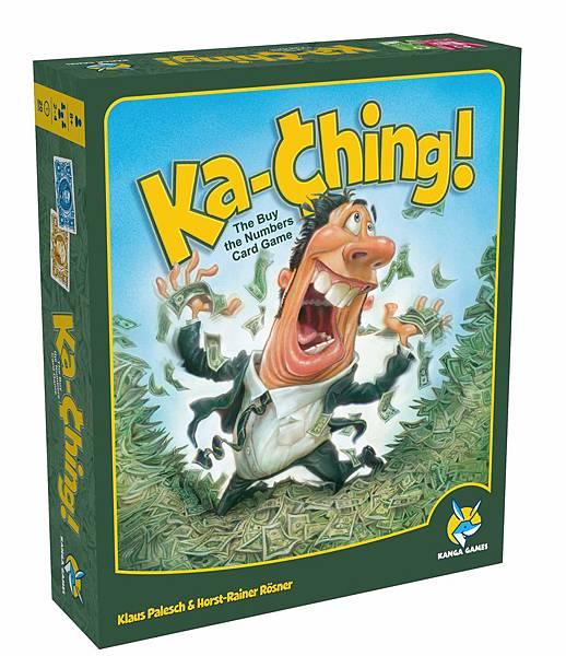 kaching_1