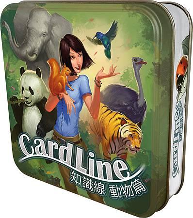 CARDLINE_1