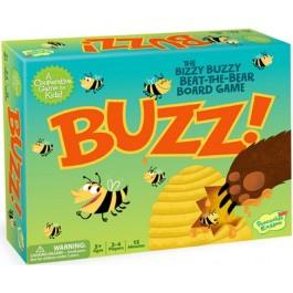 buzz_1