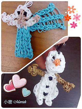 小密_Rainbowloom_Frozen_2014-08-20.jpg