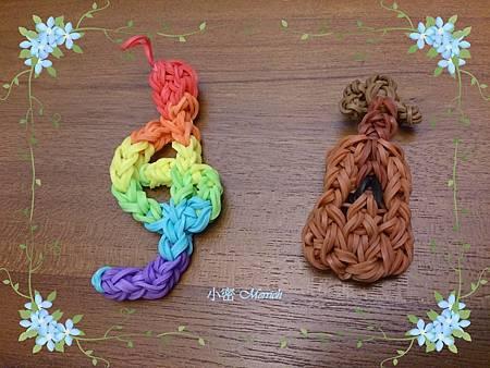 小密_Rainbowloom_音樂_2014-09.jpg