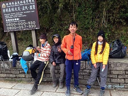 小密_玉山_1031024_18.jpg