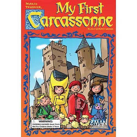 myfirstCarcassonne_1