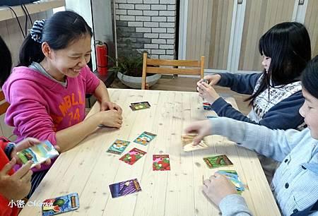 小密_20150124貪心農場_1