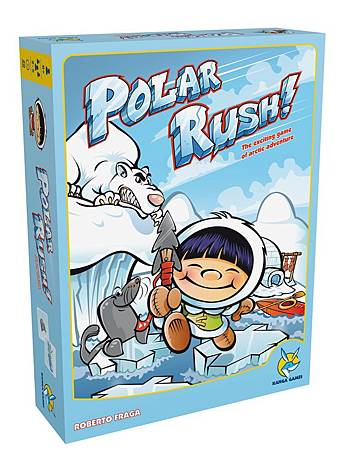 polarrush1