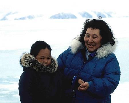Inuit_Grandma_1_1995_06_11