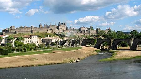 Carcassonne_JPG01