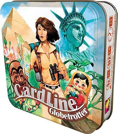 cardline_globaltrotter_1