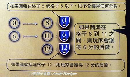 小密_騎士學院10.JPG