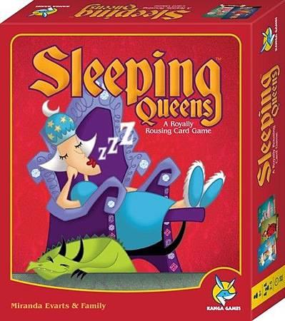 sleepingqueens_1.jpg