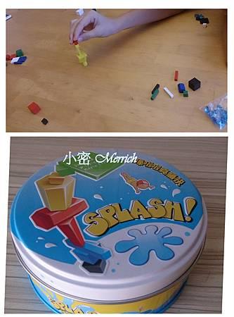 小密_Splash12.jpg