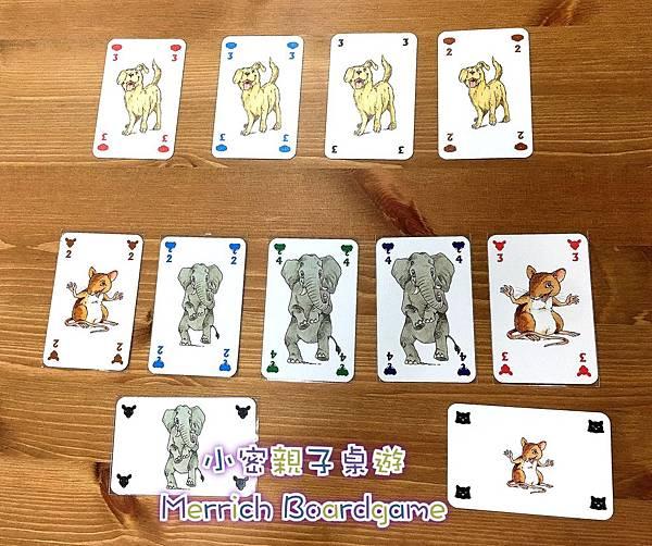 小密_大象的冒險8.JPG
