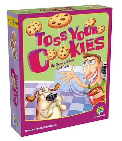 tossyourcookies1.jpg