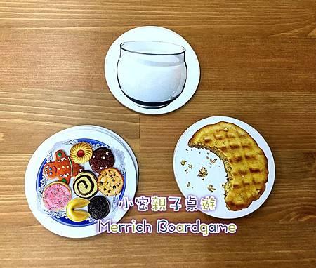 小密_餅乾大戰10.JPG