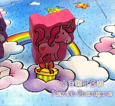 小密_獨角獸莉莉水晶雲朵7.JPG