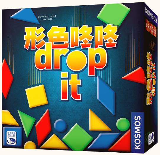 Dropit.png