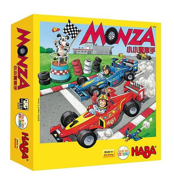 Monza1.jpg