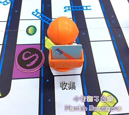 小密_太空鼴鼠8.JPG