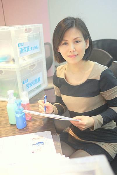 2014.5月美人大賞評審-2 - 複製