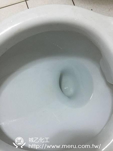 尿垢清洗後.jpg
