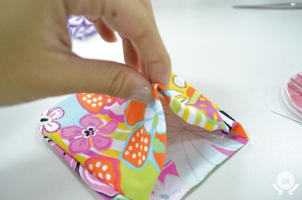 粽子香包圖片-06