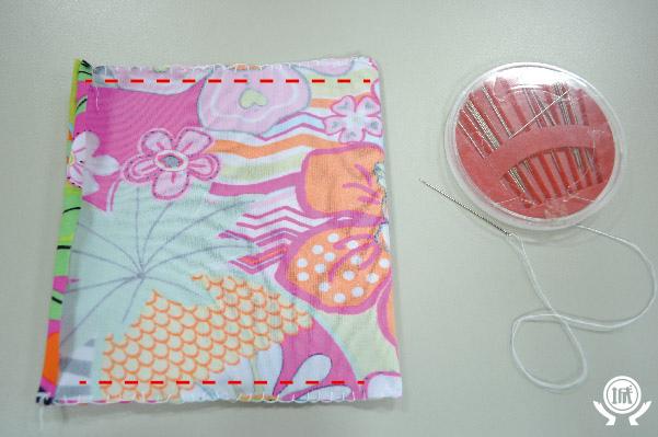 粽子香包圖片-04