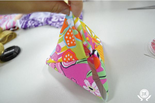 粽子香包圖片-07