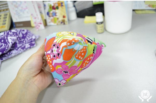 粽子香包圖片-11