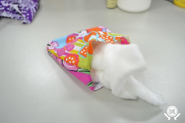 粽子香包圖片-10