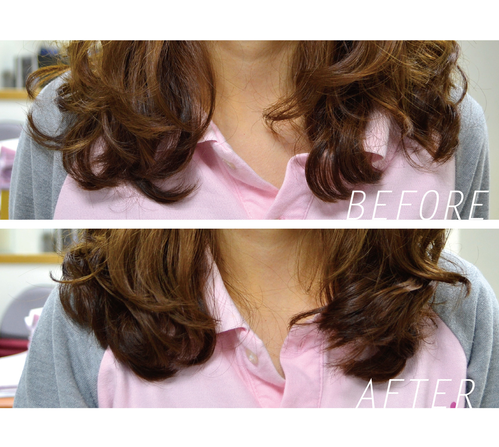 護髮對比照-03.jpg